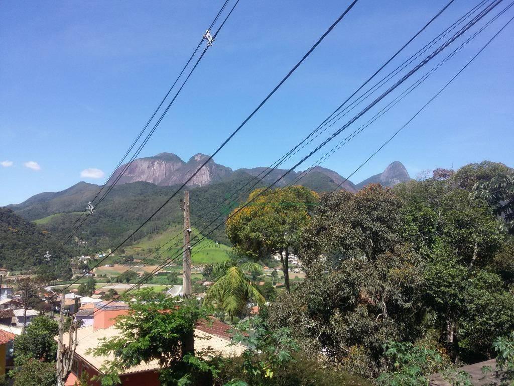 Terreno Residencial à venda em Vargem Grande, Teresópolis - Foto 26