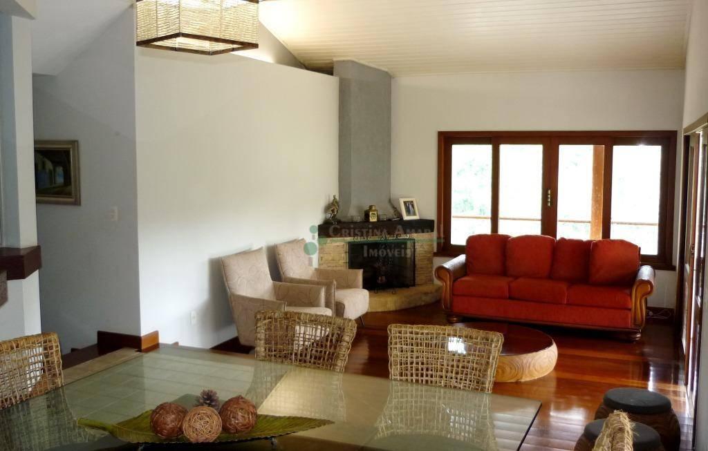 Casa à venda em Albuquerque, Teresópolis - Foto 16