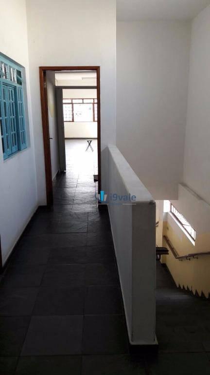 Loja à venda em Centro, Jacareí - SP