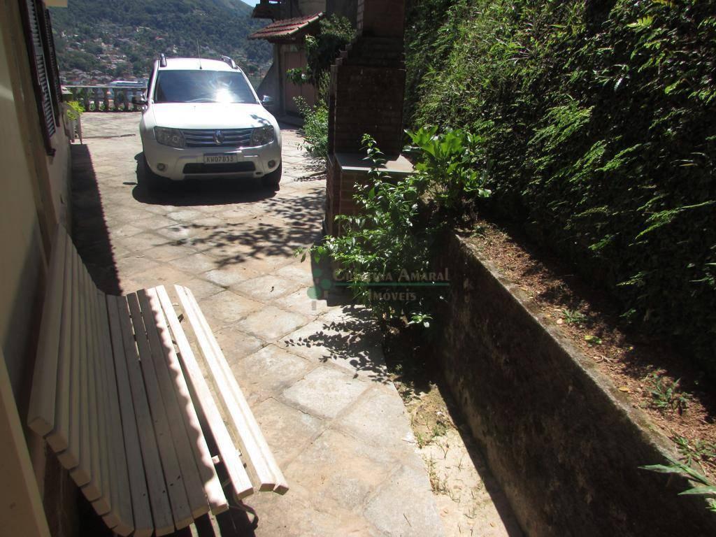Casa à venda em Fazendinha, Teresópolis - Foto 37