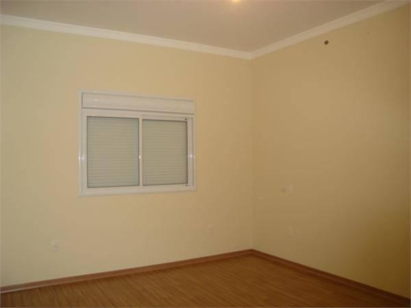 Casa 4 Dorm, Condomínio Residencial Manacás, Paulinia (CA0034) - Foto 16