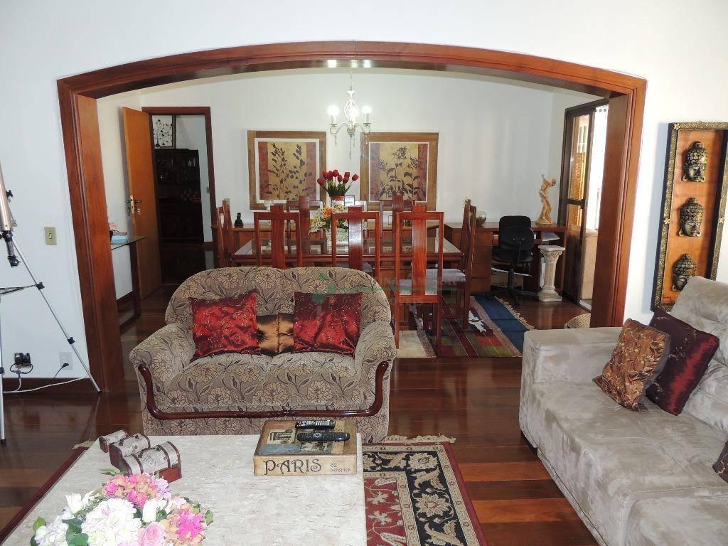 Apartamento à venda em Teresópolis, Agriões