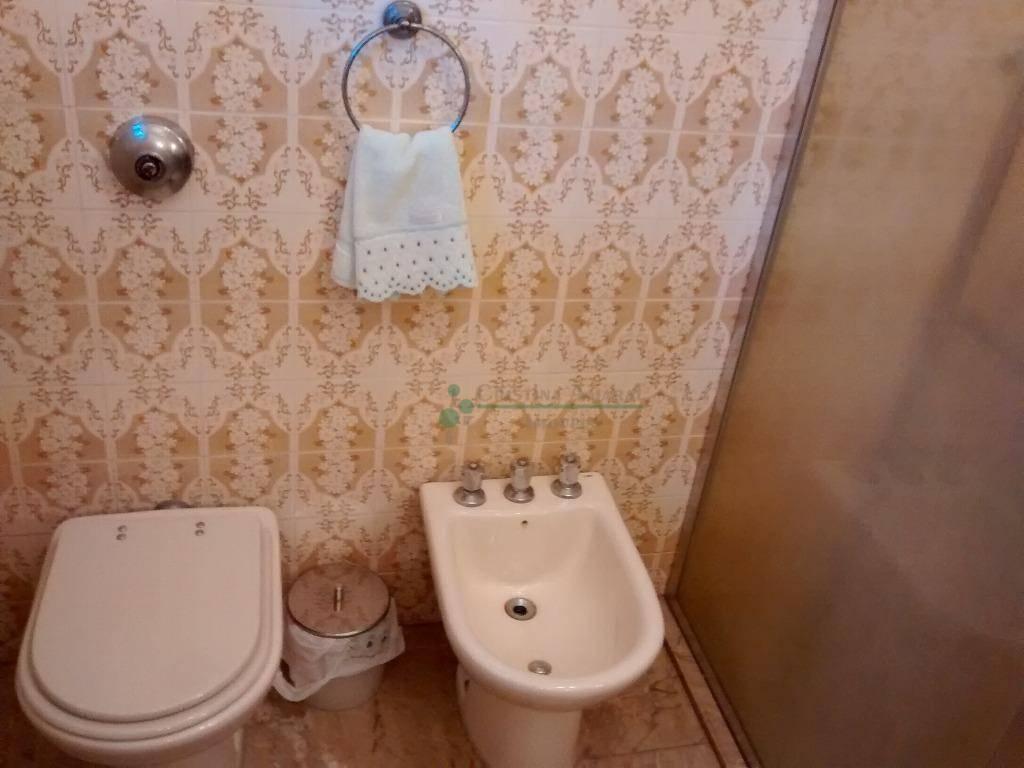 Casa à venda em Bom Retiro, Teresópolis - Foto 39
