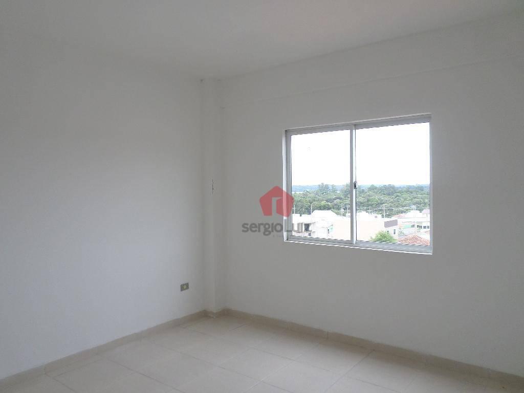 Apartamento para Locação - Capela Velha