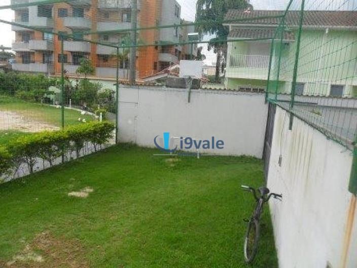 Cobertura de 3 dormitórios à venda em Maitinga, Bertioga - SP