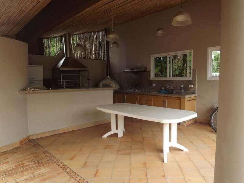 Casa 5 Dorm, Riviera de São Lourenço, Bertioga (CA0348) - Foto 19