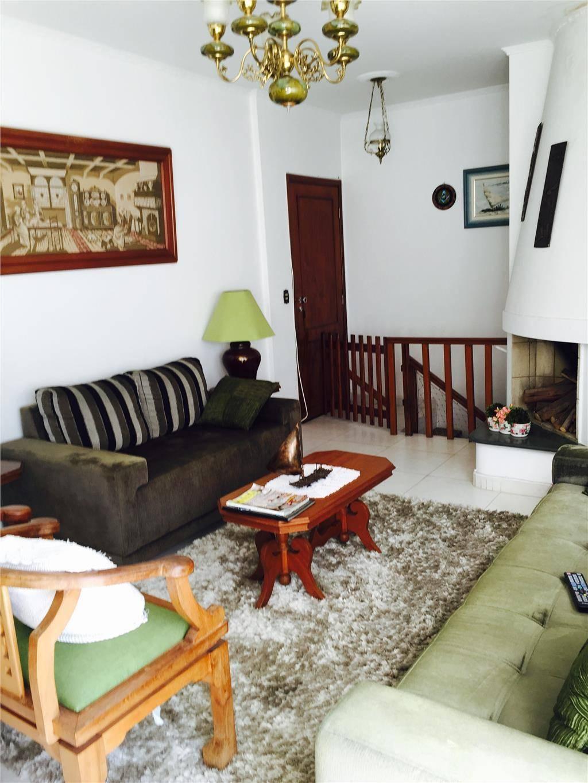 Cobertura 2 Dorm, Cambuí, Campinas (CO0005) - Foto 16