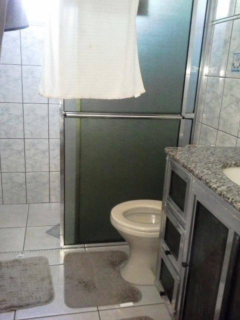 Casa 3 Dorm, Bosque das Palmeiras, Campinas (CA1460) - Foto 13
