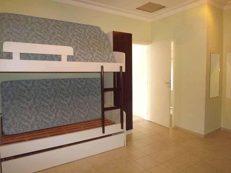 Casa 5 Dorm, Riviera de São Lourenço, Bertioga (CA0348) - Foto 14