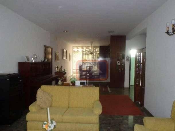 Sobrado de 4 dormitórios à venda em Jardim Luzitânia, São Paulo - SP