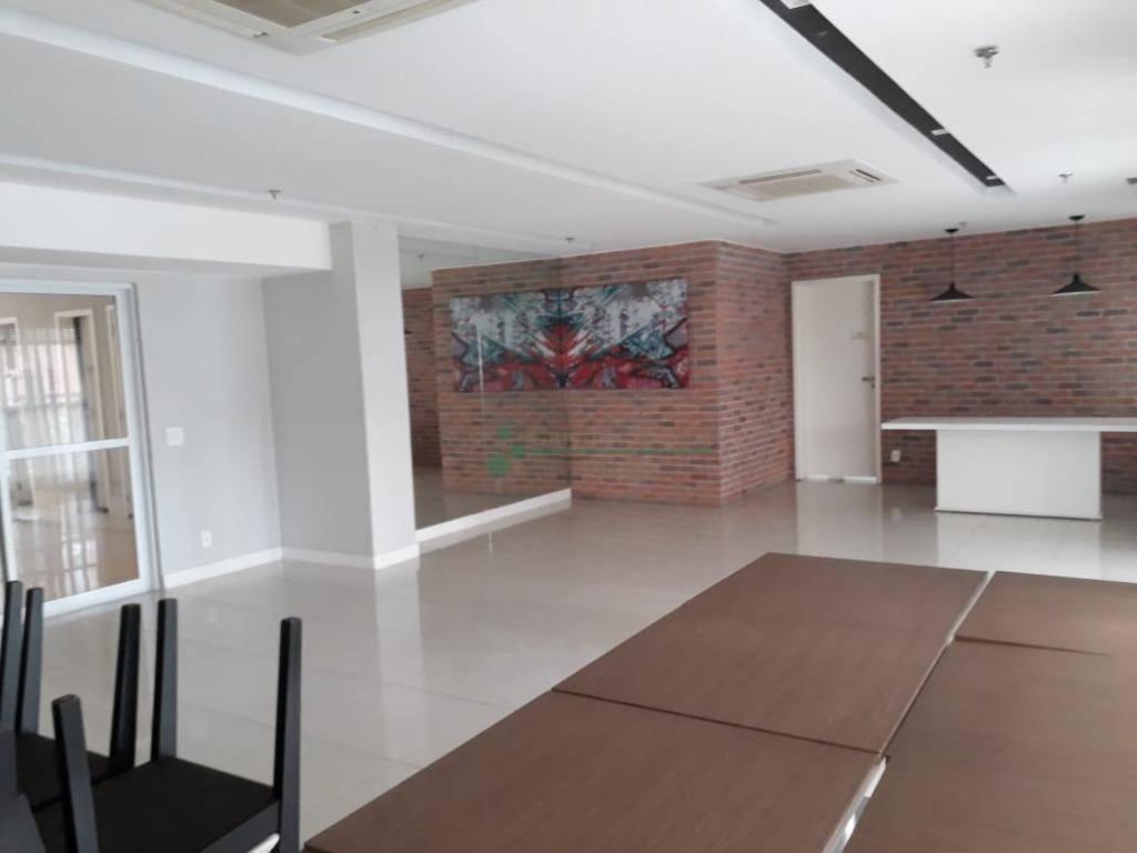 Apartamento à venda em Icaraí, Niteroi - Foto 49