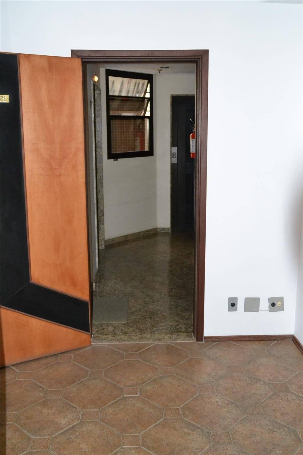 Sala, Botafogo, Campinas (SA0061) - Foto 18