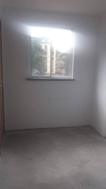 Apartamento à venda em Taumaturgo, Teresópolis - Foto 7