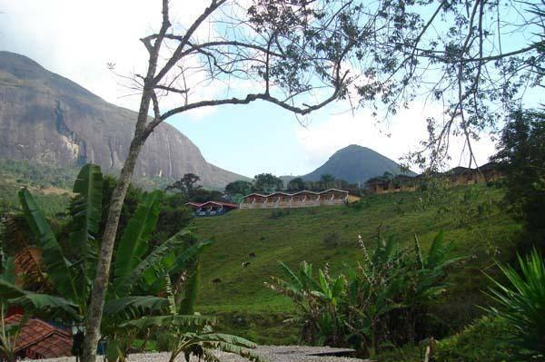 Fazenda / Sítio à venda em Colônia Alpina, Teresópolis - Foto 15