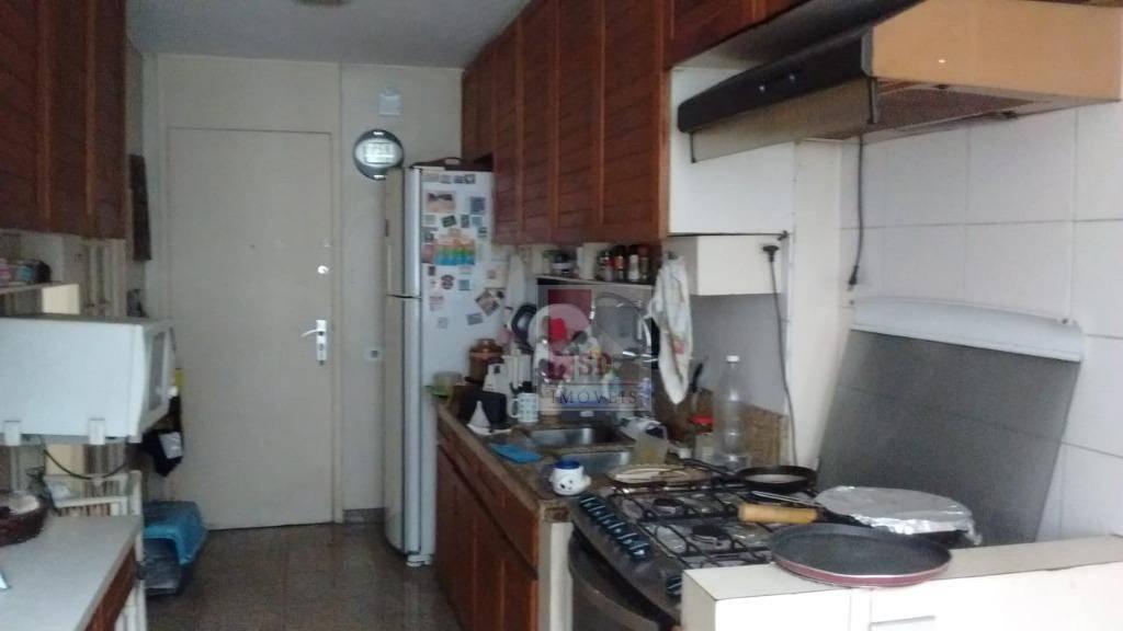 Apartamento à venda em São Conrado, Rio de Janeiro - Foto 2