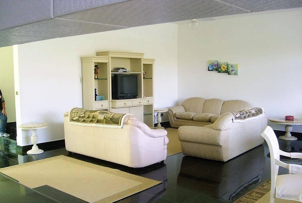 Casa 7 Dorm, Riviera de São Lourenço, Bertioga (CA0364) - Foto 18