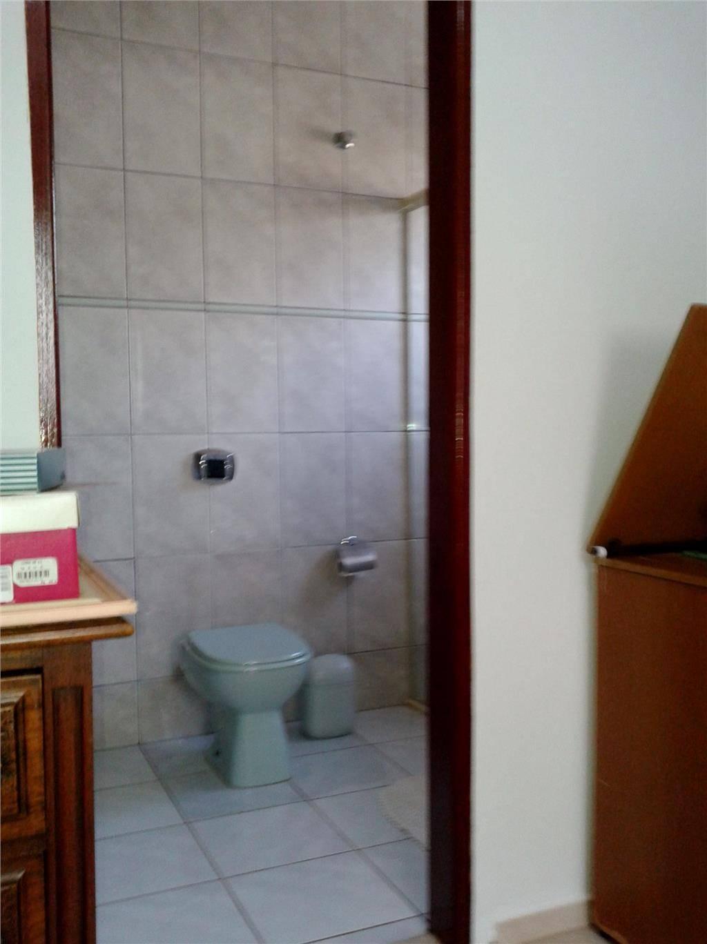 Chácara 3 Dorm, Loteamento Chácaras Vale das Garças, Campinas - Foto 13