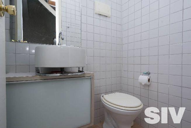 Casa 2 Dorm, Riviera de São Lourenço, Bertioga (VL0064) - Foto 4