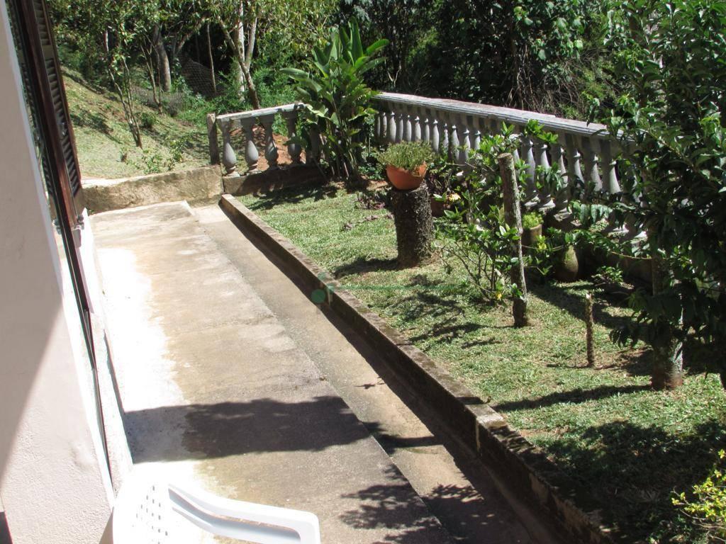 Casa à venda em Fazendinha, Teresópolis - Foto 27