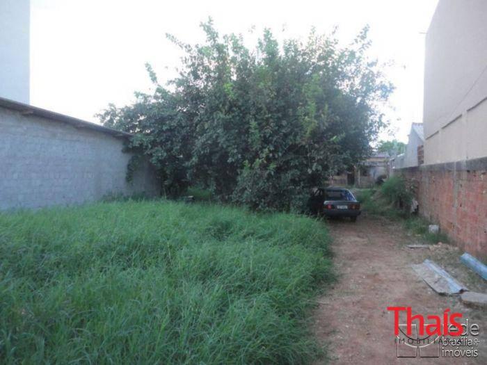Terreno à venda em Vicente Pires, Vicente Pires - DF