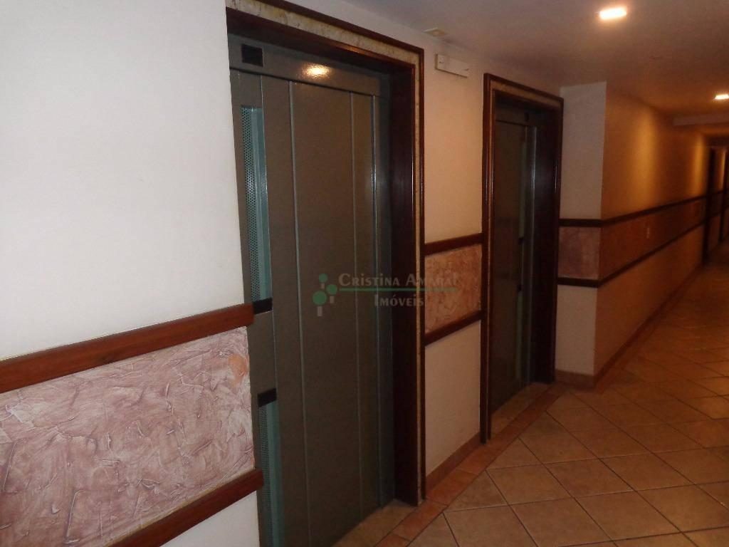 Apartamento para Alugar  à venda em Várzea, Teresópolis - Foto 18