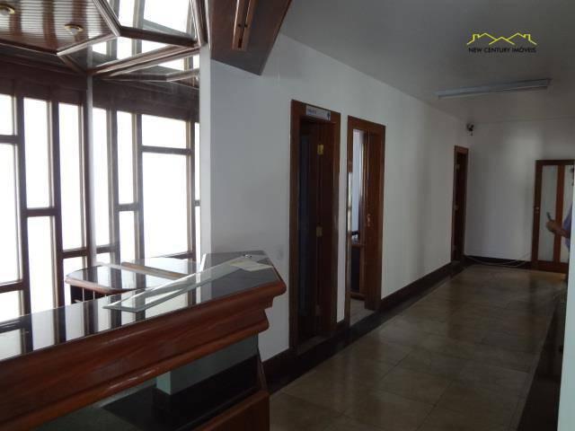 Casa 5 Dorm, Centro, Vila Velha (CA0095) - Foto 8
