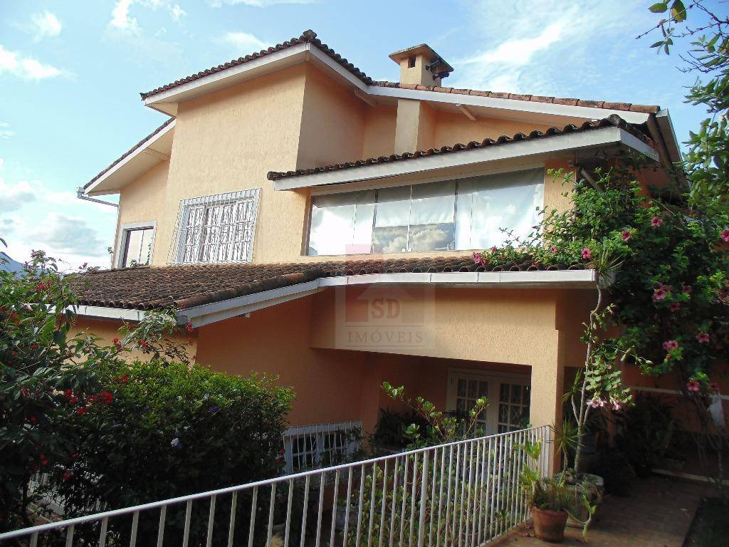 Casa à venda ,  para Alugar em Panorama, Teresópolis - Foto 39