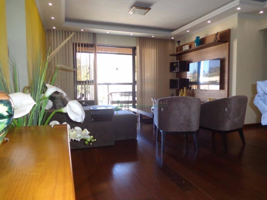 Apartamento para Alugar  à venda em Várzea, Teresópolis - Foto 2