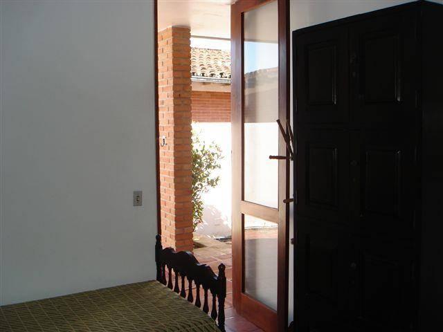Casa 4 Dorm, Balneário Cidade Atlântica, Guarujá (CA1486) - Foto 10