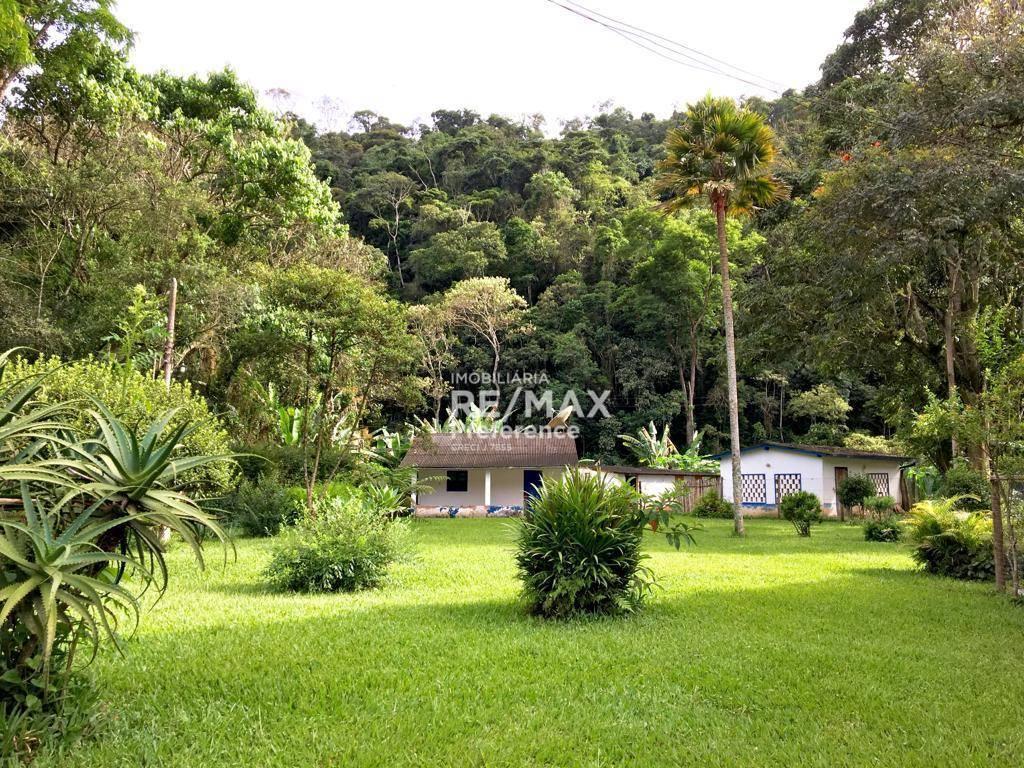 Fazenda / Sítio à venda em Jardim Salaco, Teresópolis - Foto 28