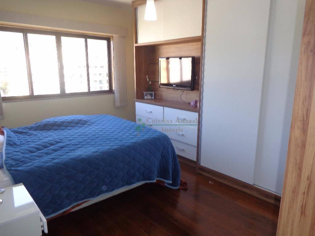Apartamento para Alugar  à venda em Várzea, Teresópolis - Foto 12