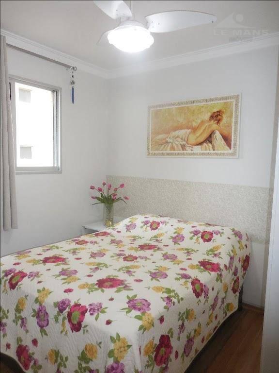 Apartamento à Venda - Bongue