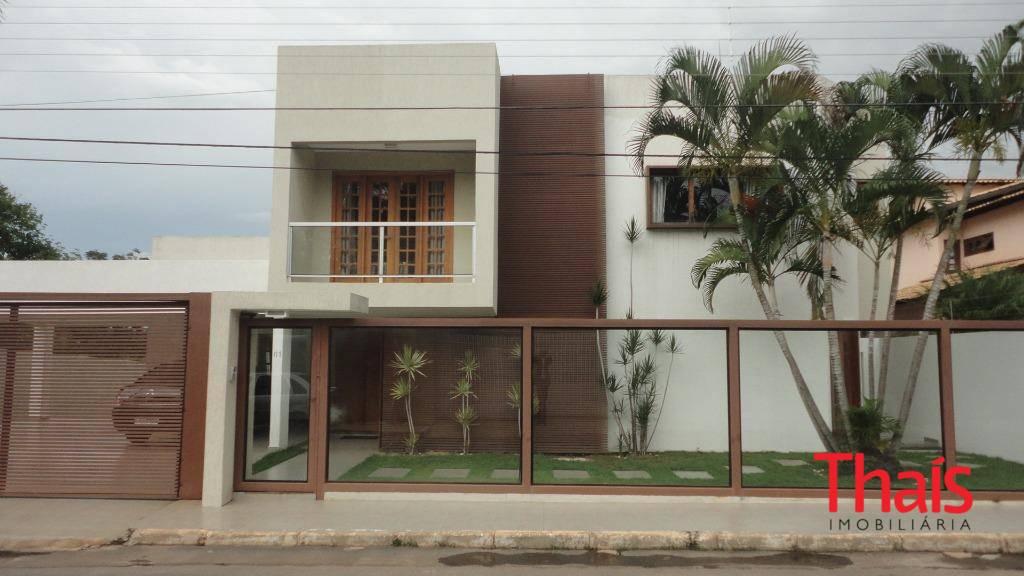 CASA Brasília