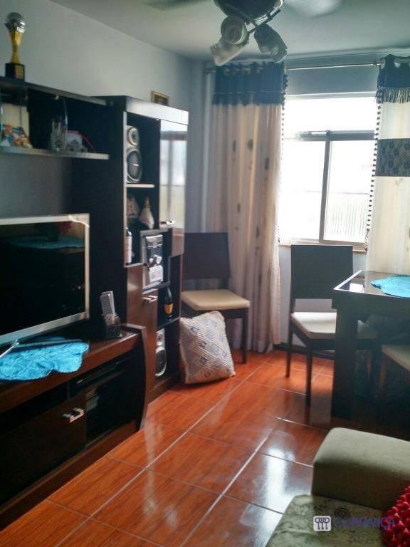 Apartamento com 2 dormitórios, lazer completo,