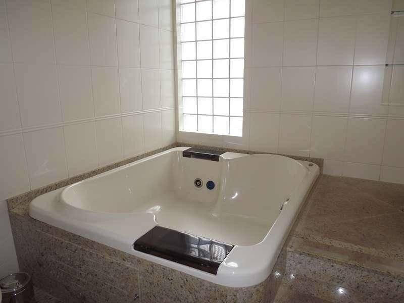 Casa 5 Dorm, Riviera de São Lourenço, Bertioga (CA0348) - Foto 4