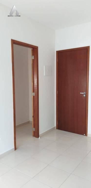 Apartamento em Peró  -  Cabo Frio - RJ