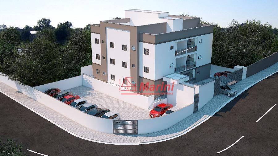 Residencial Vila Roma