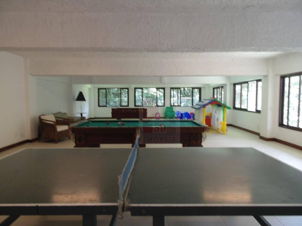 Casa à venda em Carlos Guinle, Teresópolis - Foto 34