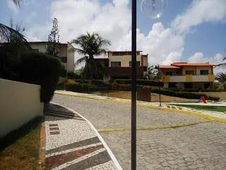 Casa de 5 dormitórios à venda em Dunas, Fortaleza - CE