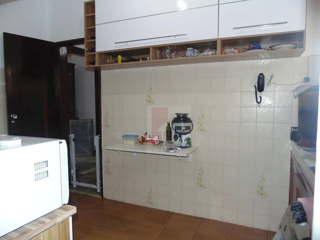 Casa à venda em Carlos Guinle, Teresópolis - Foto 9