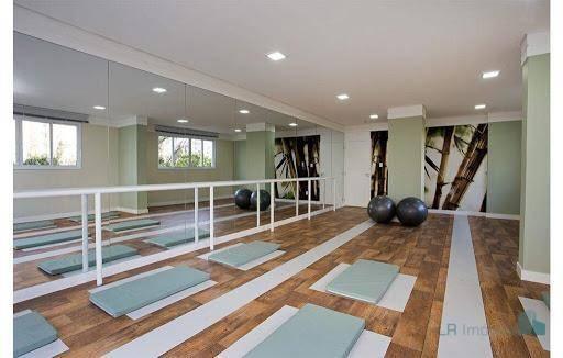 Apartamento com 2 dormitórios à venda, 55 m² por R$ 300.000,00 - Macedo - Guarulhos/SP