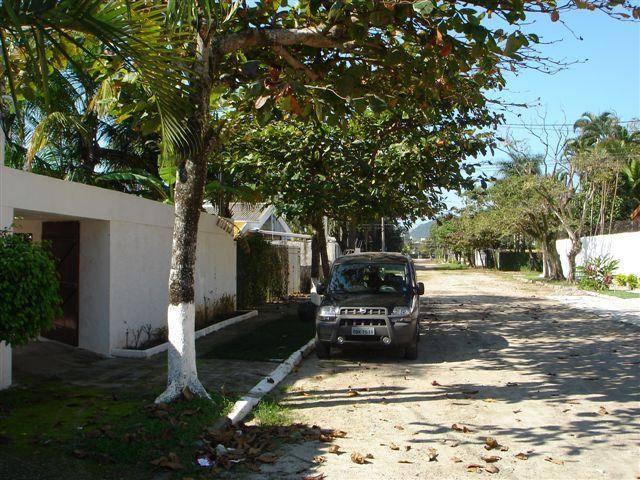 Casa 4 Dorm, Balneário Cidade Atlântica, Guarujá (CA1486) - Foto 11