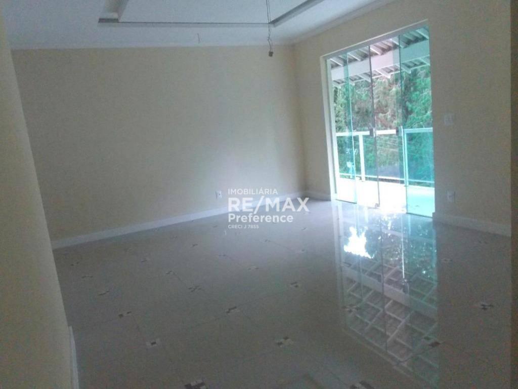 Casa à venda em Albuquerque, Teresópolis - Foto 9