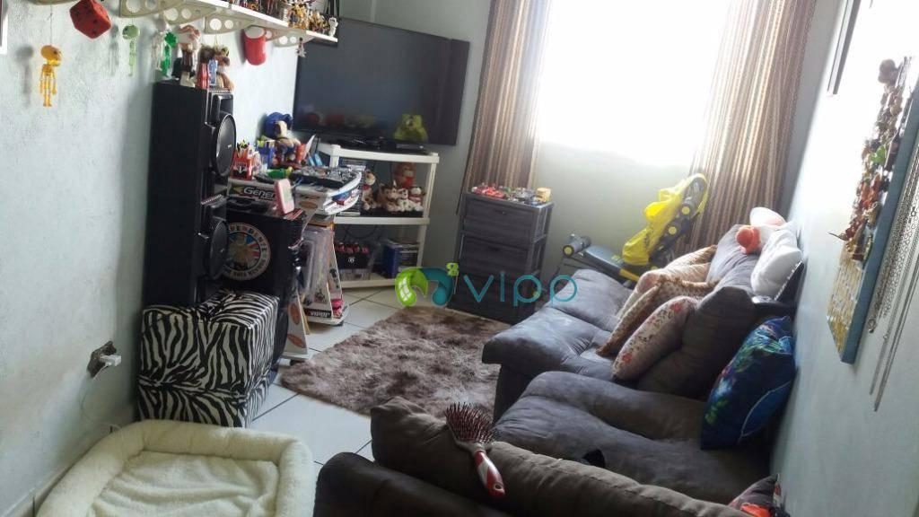 Perdizes - Apartamento 1 dormitório e 1 Vaga - mobiliado pronto para morar
