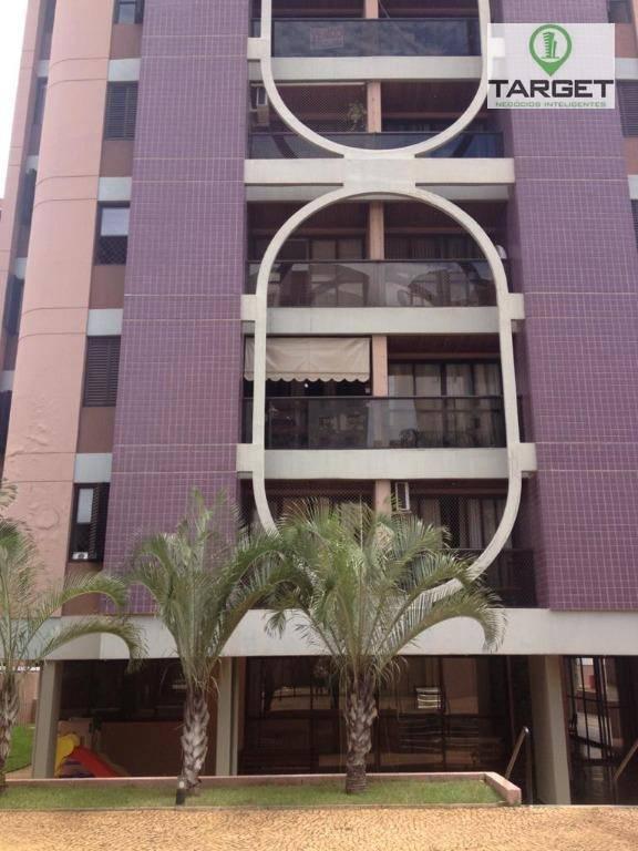 Apartamento com 2 dormitórios à venda, 70 m² por R$ 410.000,00 - Mansões Santo Antônio - Campinas/SP