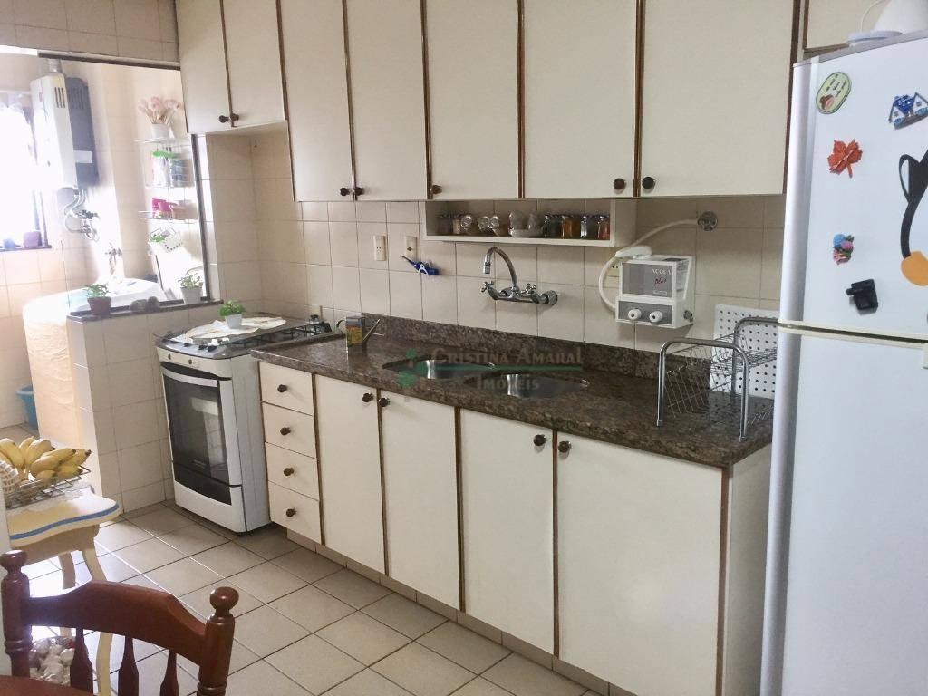 Apartamento à venda em Agriões, Teresópolis - Foto 15