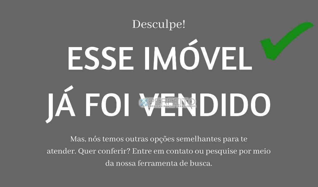 Loja comercial para venda e locação, Antares, Londrina.