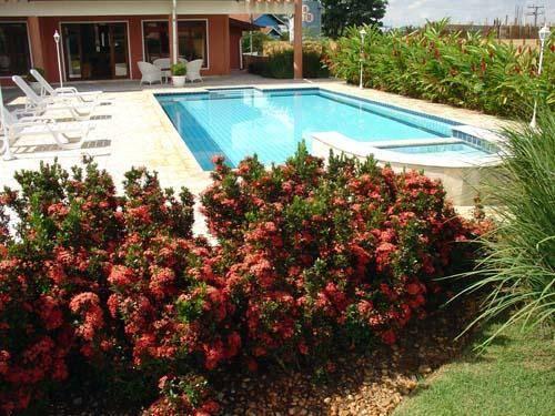 Casa 3 Dorm, Residencial Parque Rio das Pedras, Campinas (CA0073) - Foto 16