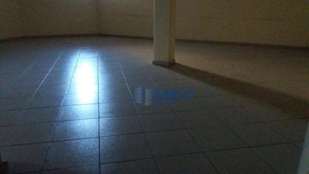 excelente imóvel de esquina, com 02 pavimentos, sendo cada um com 190 m2, com cozinha, splits,...