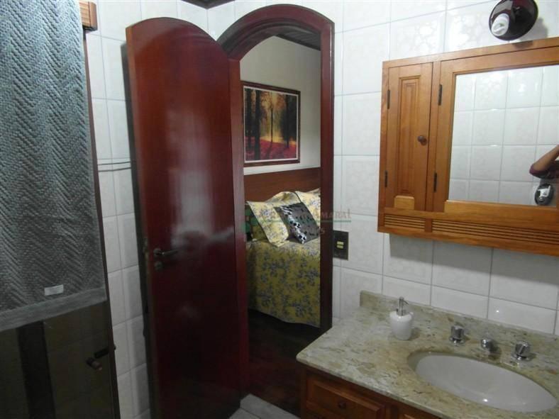 Casa à venda em Alto, Teresópolis - Foto 6